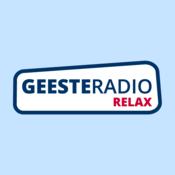 geesteradio-relax