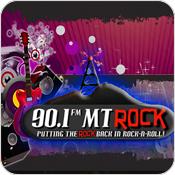 MtRock 90.1 FM