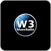 W3 bluesRadio hören