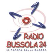 Radio Bussola 24
