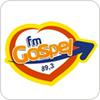 Rádio FM Gospel 97.3 FM hören