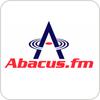 Abacus.fm Mozart Symphony  hören