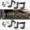 Radio Towday hören