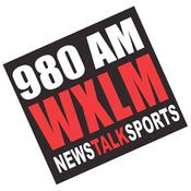 WXLM NewsTalk Sports 980 AM