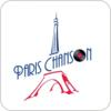 Paris Chanson hören