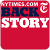 New York Times - Backstory hören