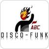 ABC Disco Funk hören