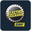 RMF Electro Shockwave hören