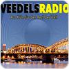 Veedelsradio hören
