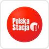PolskaStacja DJ Top 50 hören