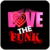 Love The Funk hören