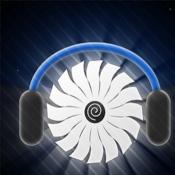 Jetstream Radio