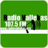 """""""RVK Radio Vallekas 107.5 FM"""" hören"""