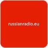 Russian! Radio hören