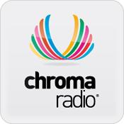 ChromaRadio Top 40