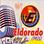 Rádio Eldorado 107.5 FM