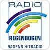 Inside 1899 - Der TSG Hoffenheim Podcast hören