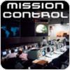 Mission Control hören