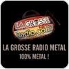 La grosse radio - Metal hören