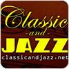 Classic & Jazz hören