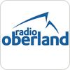 Radio Oberland hören