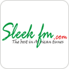 Sleek FM hören