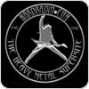 Hardradio.com hören