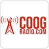 COOG Radio hören