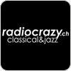 RadioCrazy Modern Jazz hören