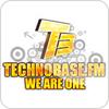 TechnoBase.FM hören