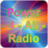 Power-4-All-Radio hören