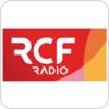 RCF hören