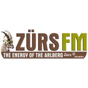 ZÜRS FM