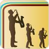 JAZZRADIO.com - Sinatra Style hören