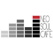 Neo Soul Café