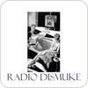 Radio Dismuke hören