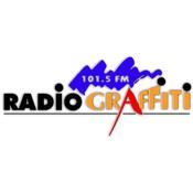 Radio Graffiti