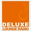 DELUXE LOUNGE RADIO hören