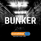 sunshine live - Bunker