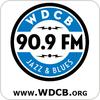 WDCB - 90.0 FM hören