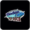 """Modem Radio - Pop Rock"" hören"