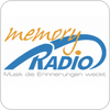 memoryradio 2 hören