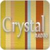 Crystal Christmas hören