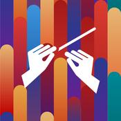 1.FM - Otto\'s Classical Music