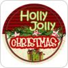 Holly Jolly Christmas hören