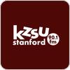 KZSU Stanford 90.1 FM hören