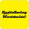 Radio Swing Worldwide hören