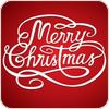 MyNEED - Merry Christmas  hören
