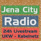 Jena City Radio