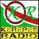 Kerepes Faluradio
